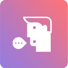 Immediate Feedback on Mastery