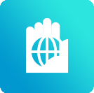 Live Hands-On Labs