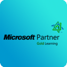 Microsoft Official Learning Partners